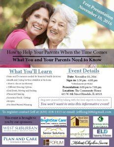 aging-parents-11-10-16