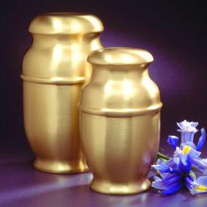 Urns - Cold Cast
