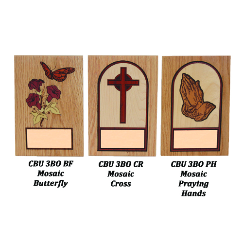 Cremation Accessories